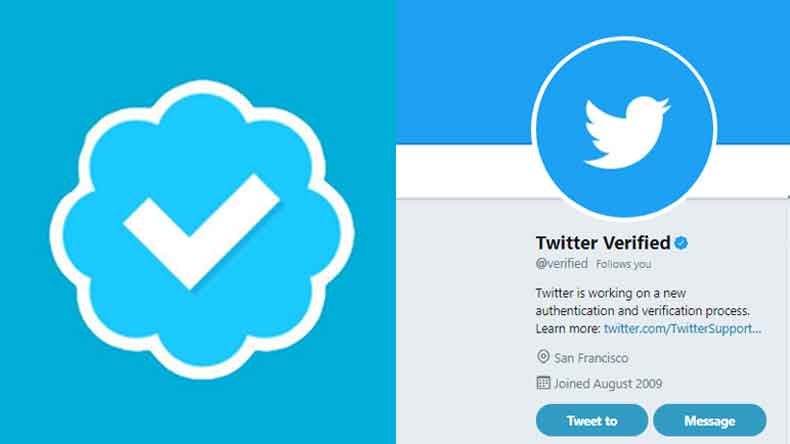 Here's-why-Twitter-wants-everyone-to-get-blue-verified-checkmarks