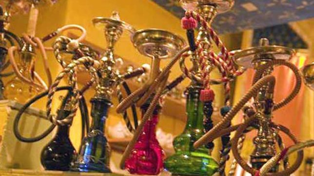 Punjab government has decided to impose a permanent ban on Hookah bars in the state instead of issuing temporary orders against them every two months | Image for pictorial representation