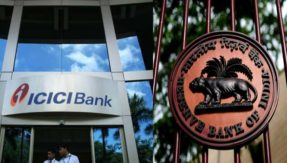 ICICI Bank issues clarification over Rs 58.90 cr penalty slapped by RBI, says it was a misunderstanding