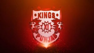 Kings XI Punjab, Kings XI Punjab 2018, Kings XI Punjab squad, Kings XI Punjab team, KXIP, KXIP 2018, IPL 2018, IPL 11, Indian Premier League, Chris Gayle, Yuvraj Singh