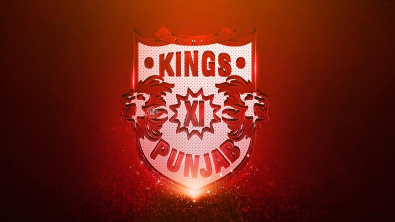 IPL 2018 – Kings XI Punjab full squad