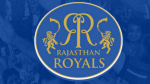 Rajasthan Royals, Rajasthan Royals team, Rajasthan Royals squad, Rajasthan Royals 2018, IPL 2018, IPL 11, Indian Premier League, Steve Smith, Ben Stokes