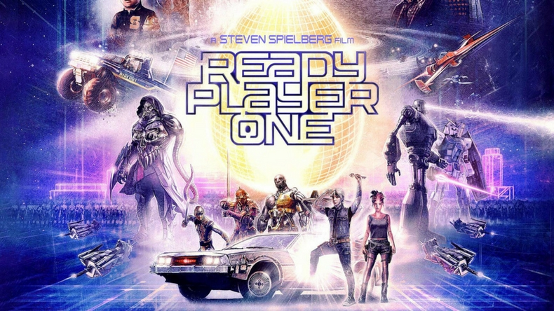 Ready Player One cancelled pan-India, audiences enraged