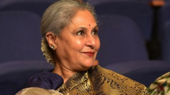 Jaya Bachchan declares assets worth Rs 1000 crore; surprises opposition party