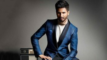 Shahid Kapoor to get into Manoj Kumar's shoes