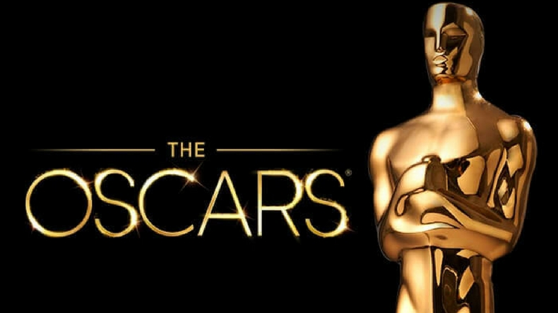 Oscars 2018 LIVE UPDATES: Complete list of 90th Academy Award winners