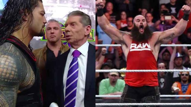 WWE-Raw-results--Braun-Strowman-is-going-to-Wrestlemania;-Roman-Reigns-suspended