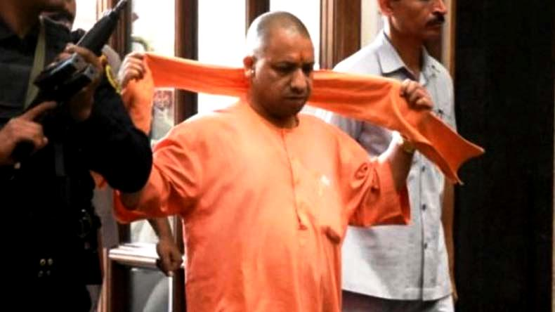 Yogi Adityanath 2007 Gorakhpur hate speech: Supreme Court asks why he shouldn't be prosecuted