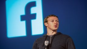 Cambridge Analytica scandal: Mark Zuckerberg apologies, says no one else to be blamed for his mistake