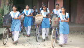 Kolkata school accuses 10 students of being lesbians to bring them on 'right course'