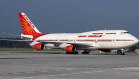 Air India pilot delays flight by 2 hours but not for usual reasons, find out why here