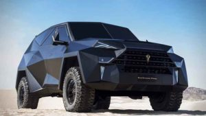 Karlmann King, expensive SUV, latest SUV, most expensive SUV, expensive SUV in world, chinese cars, Chinese auto manufacturer, China SUV, world big SUV, best SUV, Auto nerws, latest news, breaking news, top news,