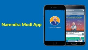 Narendra Modi Android app shares users personal info without consent, claims French researcher