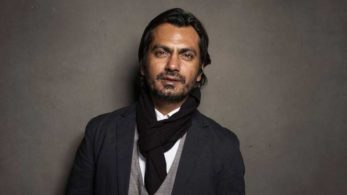 Nawazuddin Siddiqui, Call Data Record case, Thane police, CDR case, Siddiqui summoned, rajani pandit, CDR scam, Nawazuddin, Nawazuddin summoned by cops, Call detail records, Thane police, Bollywood, Bollywood actor, entertainment news