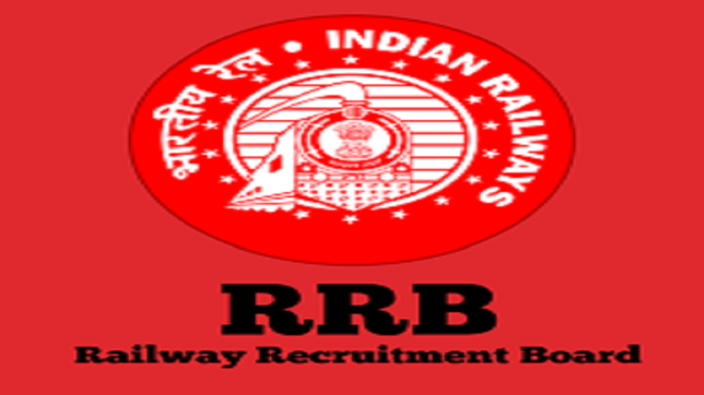 RRB recruitment 2018: Around 1.5 crore aspirants register for 89000 group C, D category railway posts