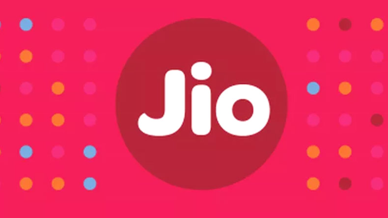 Reliance Jio to extend Prime membership for another year for free, here's how to claim