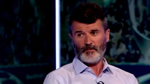 Not surprised they lost: Roy Keane slams Manchester United players after Sevilla humiliation