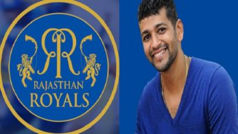 ipl, IPL 2018, IPL 11, Indian premier league, Rajasthan, Rajasthan Royals, Jaipur, Sawai mansingh stadium, amol majumdar, Cricket news, sports news, IPL updates, cricket updates, live cricket score, cricket news, sports news, newsx, steve smith