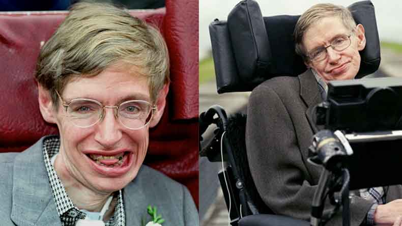 stephen-hawking-deat-at-76