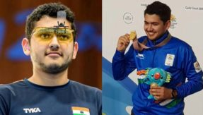 15-year-old-Anish-Bhanwala-takes-India's-gold-medal-tally-to-16-on-Day-9