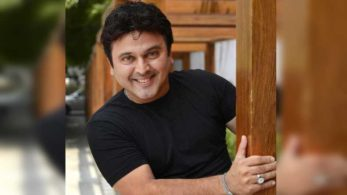 We all have to work towards finding a solution: Ali Asgar on Kapil Sharma's health condition