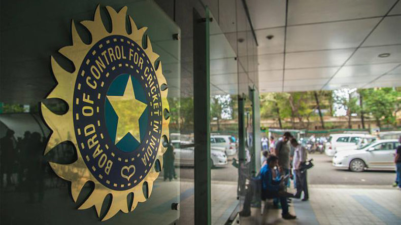 BCCI, BCCI RTI, RTI act, pil against BCCI, bcci finances, law commission of india, ipl, indian cricket team, cricket, india