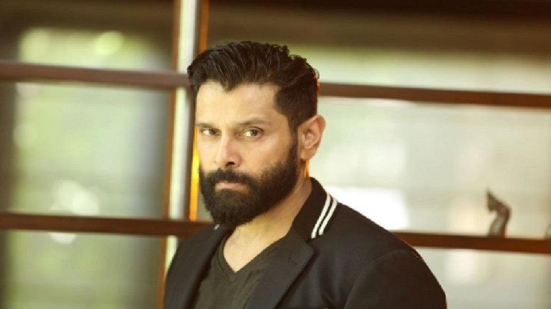 Vikram, Vikram birthday, happy birthday Vikram, Vikram movies, Vikram films, Vikram latest, Vikram age, Chiyaan Vikram, entertainment news