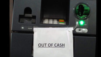 Raised concerns about cash shortage earlier: Andhra Pradesh, Telangana slam union government's logic on cash crunch | Image for pictorial representation