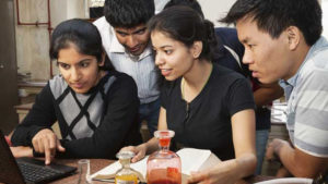 UP Board 12th result 2019, UP Board Higher Secondary result 2019, UP Board class 12 result 2019, UP board website, UP result for class 12th, upmsp.edu.in, upresults.nic.in, indiaresults.com