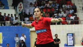 Commonwealth-Games-2018-Australia-India-will-emerge-as-overall-best-performer-at-Gold-Coast,-says-Saina-Nehwal