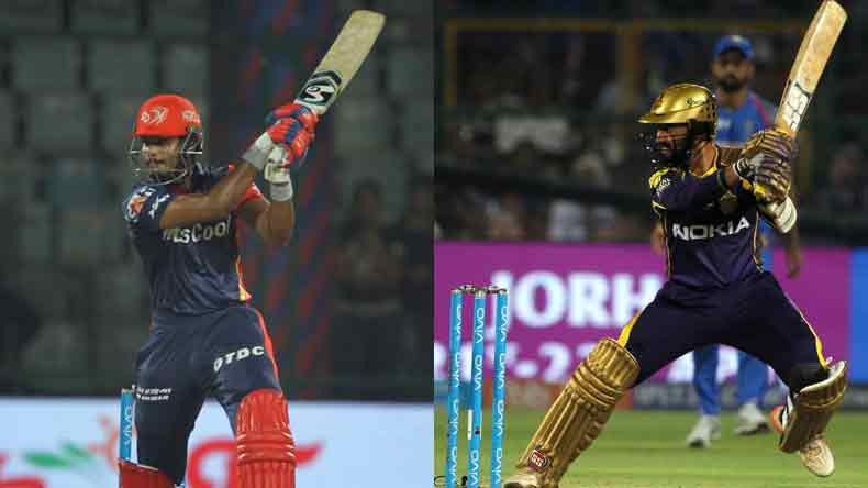IPL 2018 Delhi Daredevils vs Kolkata Knight Riders LIVE: All eyes on Shreyas Iyer as DD host KKR in search of revival