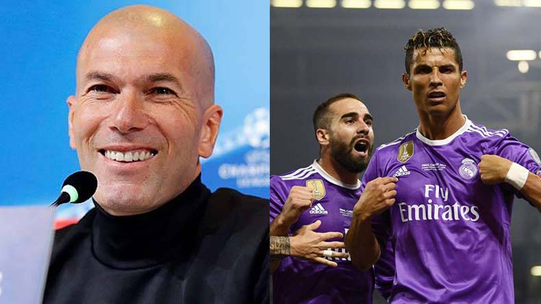 Former-Juventus-great-hails-'incredible'-Cristiano-Ronaldo,-calls-him-unstoppable-ahead-of-Madrid-Juventus-clash