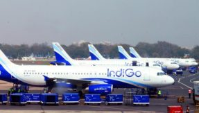 Indigo not to partcipate in Air India disinvestment bidding