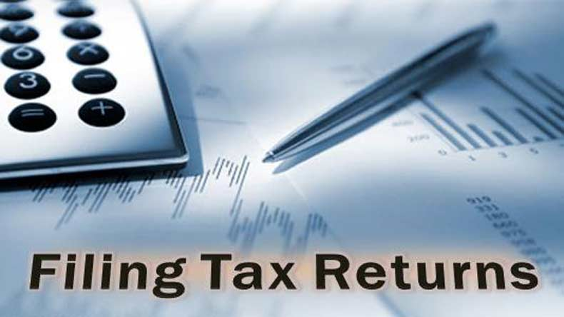Salaried class, businessmen, new Income Tax Return forms, CBDT, ITR-3, ITR-4 , HUFs , Hindu Undivided Families, Central Board of Direct Taxes, ITR-1