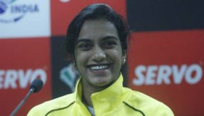 Just-play-your-A-game-and-give-your-best-PV-Sindhu's-mantra-to-deal-with-pressure-of-expectations