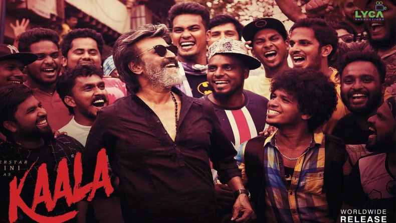 Kaala, Rajinikanth, Kaala Karikaalan, Kaala release date, Kaala teaser, Bollywood, Bollywood news, Tollywood, Tollywood news, Entertainment news