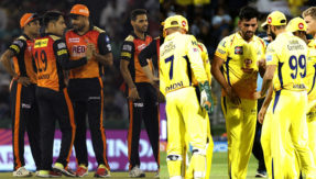 Kane-Willamson's-side-eye-comeback-against-clinical-Chennai-Super-Kings