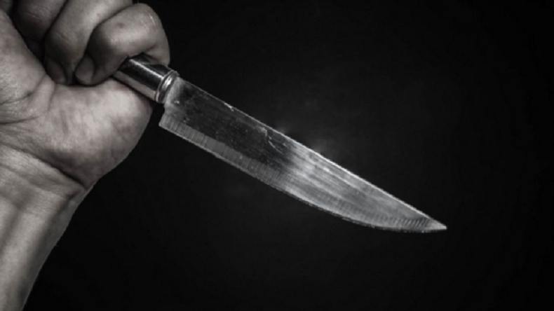 Surat man kills 32-year-old girlfriend, chops her into 11 pieces