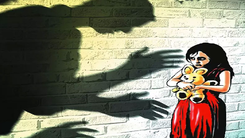 Mentally challenged minor gangraped in Delhi's Rohini, accused share video with victim's parents