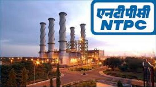 NTPC Recruitment 2018: Applications invited at ntpccareers.net, apply for 312 Diploma Trainee before May 9, 2018
