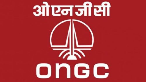 ONGC GATE Recruitment 2018: Apply online for 1032 posts at ongcindia.com