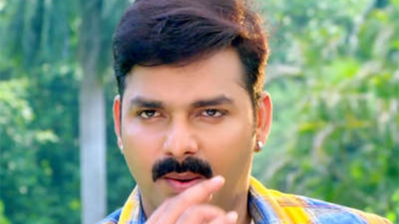New picture 2020 bhojpuri movie hd wanted pawan singh