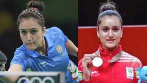Ping-pong-trail-blazer-Manika-Batra-concludes-Gold-Coast-with-bronze