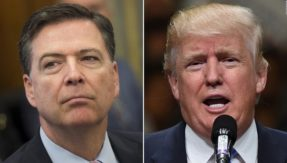 REVISED James-Comey-and-Donald-Trump