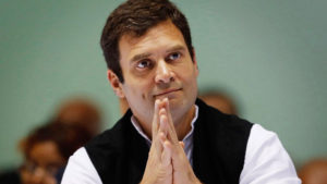 Rahul Gandhi, Rahul gandhi, HD Kumaraswamy, Sonia Gandhi, Karnataka Legislative Assembly election 2018, karnataka election results, karnataka election result date 2018, karnataka election result 2018, Karnataka Election 2018, Karnataka Assembly Elections Results, karnataka election news, Congress, BJP, Janata Dal (Secular), JDS, Bharatiya Janata Party, Amit Shah, Narendra Modi, Siddaramaiah, B. S. Yeddyurappa