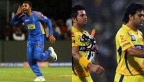 Rajasthan-Royals-Shreyas-Gopal-records-best-figures-againts-CSK-with-320