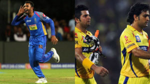 Shreyas Gopal, Shane Watson, Rajasthan Royals, Chennai Super Kings, CSK vs RR, CSK RR, IPL 2018, Indian Premier League, IPL 2018, IPL News, Cricket News, Suresh Raina, MS Dhoni, Cricket, Sports News
