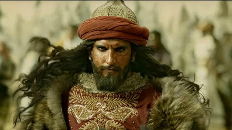 Ranveer Singh, Padmaavat, Dadasaheb Phalke Excellence Award, Anushka Sharma, Bollywood, Bollywood news, Entertainment news