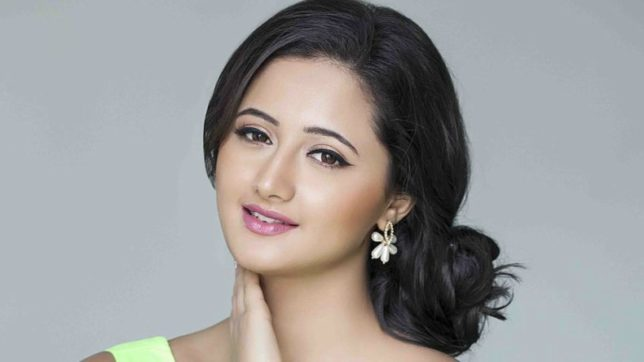 Rashami Desai to not be part of Dil Se Dil Tak? Here's the truth