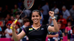 Asian Games 2018 Indonesia, squash, Asian Games, Jakarta Indonesia, Saina Nehwal Asian Games 2018, badminton , Asian Games 2018, Saina Nehwal biography, Saina Nehwal career, Asian Games 2018,Saina Nehwal profile